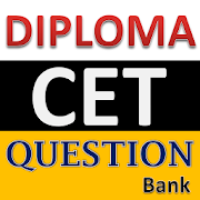 Diploma CET Question Papers