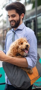 Pets Best Pet Health Insurance Apk 2