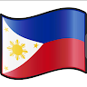 Filipino sexy girls live chats app apk icon