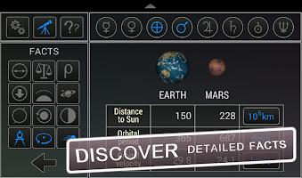 8 Planets Free