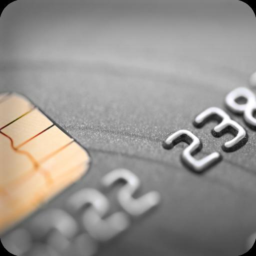 Baixar Pro Credit Card Reader NFC para Android