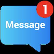 Messenger SMS & MMS