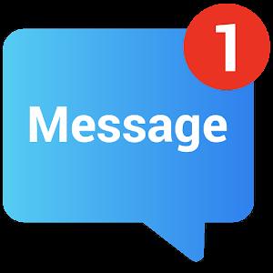 Messenger SMS &amp MMS