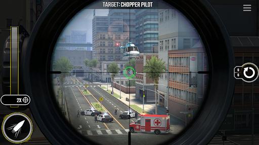 Pure Sniper  screenshots 9