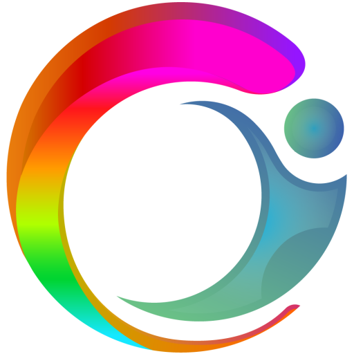 Chronic Insights icon