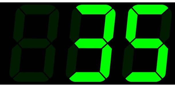 DigiHUD Speedometer Apk 2
