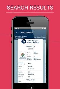 Voter Helpline APK 3.0.97 Download For Android 4