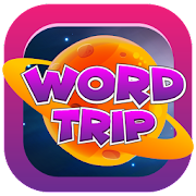 Word Trip - Multiple word set puzzles