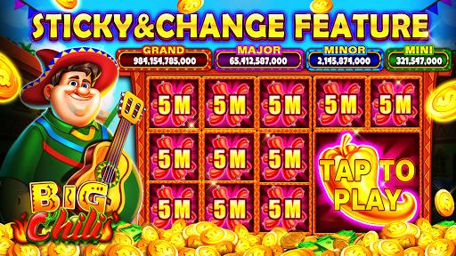 Cash Storm Casino - Free Vegas Jackpot Slots Games  screenshots 12