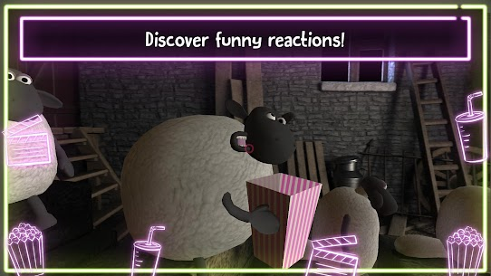 Shaun the Sheep VR For Pc   How To Download For Free(Windows And Mac) 3