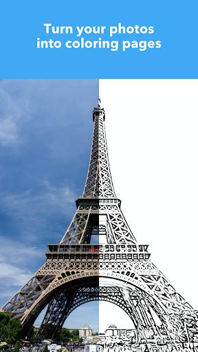 Download Colorscape Turn Your Photos Into Coloring Pages Free For Android Colorscape Turn Your Photos Into Coloring Pages Apk Download Steprimo Com