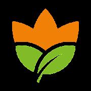 VARUS, тестування beta-версії обміну бонусів
