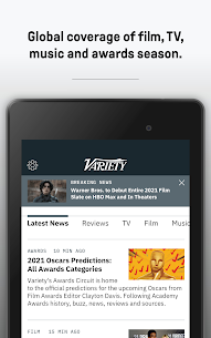 Download Variety  Apps on For Your Pc, Windows and Mac 2