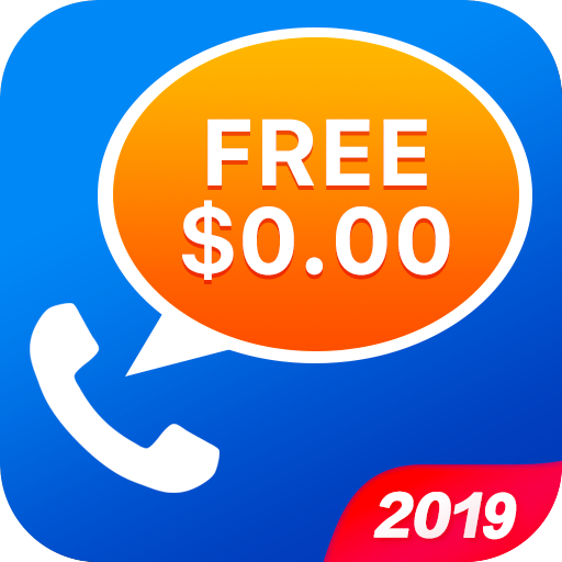 Call Free - Call to phone Numbers worldwide APK