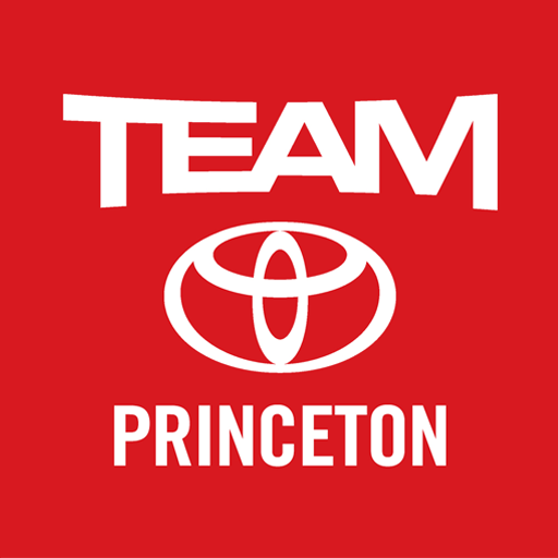 Team Toyota of Princeton MLink For PC Windows (7, 8, 10 and 10x) & Mac Computer