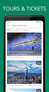 Sygic Travel Maps Offline MOD APK 5.14.4 (Premium unlocked) 6