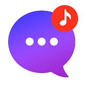 SMS Ringtones 2021 & Notification sounds