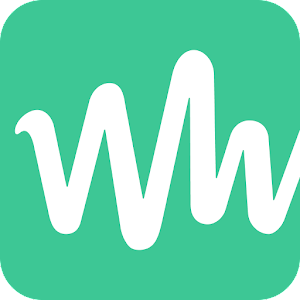 Whisk: Recipe Saver, Meal Planner &amp Grocery List