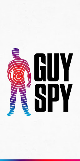 GuySpy: Gay Dating and Chat App 4.13.3 Screenshots 7