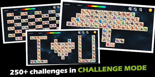 Onet Animals - Puzzle Matching Game 1.61 screenshots 5