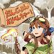だんじょんあどべんちゃー【ダンジョン探索ローグライクRPG】 - Androidアプリ