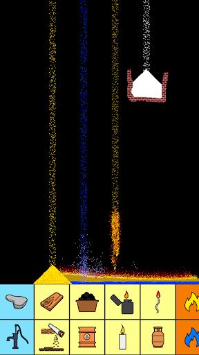 sand:box 14.129 Narwhal screenshots 8