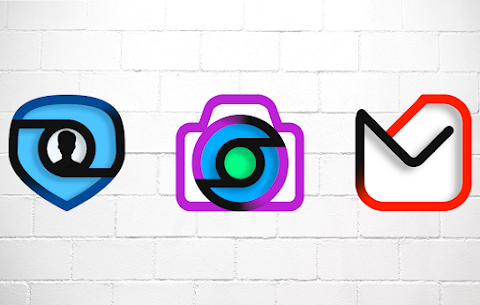 Marmiloo Icon Pack v1.1.0 [Patched] 2