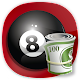 Pool Payday - 8 Ball Billiards Advice para PC Windows
