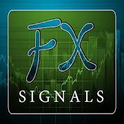 Forex Signals - FxPress