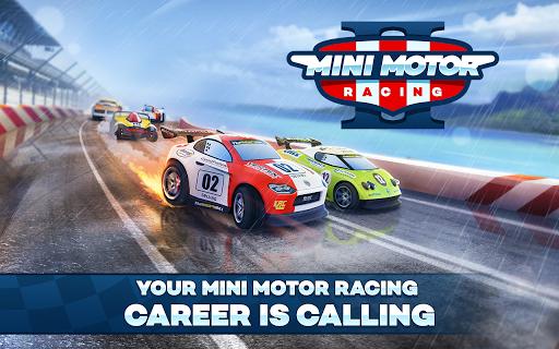 Mini Motor Racing 2 - RC Car 1.2.029 screenshots 1