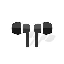 Wiko Connect icon