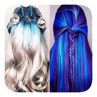 Download Best Hair Color Trends Simple Hairstyles Free For Android Best Hair Color Trends Simple Hairstyles Apk Download Steprimo Com
