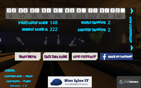 10 Zombie Bowling For Pc 2020 | Free Download (Windows 7, 8, 10 And Mac) 5