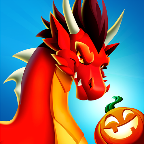 Dragon City 10.6.1