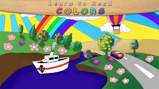 Learn to Read  For Pc   How To Use – Download Desktop And Web Version 1