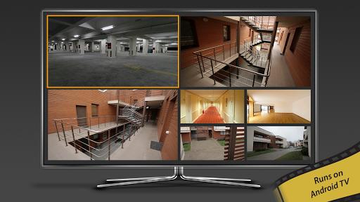 tinyCam PRO - Swiss knife to monitor IP cam  screenshots 11
