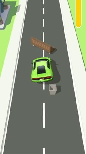 Guide For Trolley Car Game  screenshots 1