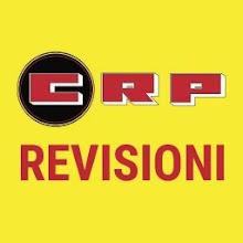 Revisioni Pesaro CRP APK