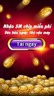 Tu1ec9 phu00fa Poker 5.2.4.0 Screenshots 8