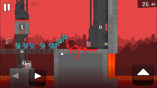 Mad Dex Arenas 1.2.1 screenshots 7
