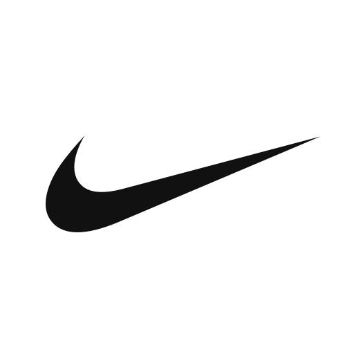 30. Nike