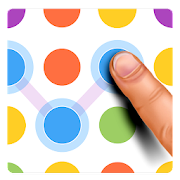 Blob Connect - Match Game