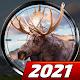 Wild Hunt: 3D Sport Hunting Games. Jagd-Simulator. für PC Windows