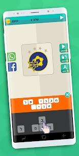 לוגוטסט טריוויה: משחק הסמלים והמותגים הגדול בישראל  6