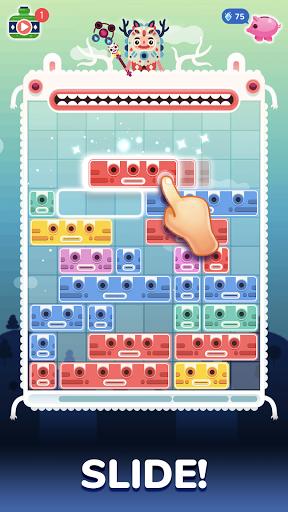 Slideyu00ae: Block Puzzle 3.1.10 screenshots 5