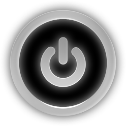 Androidアプリ Screen Off And Lock ツール Androrank アンドロランク