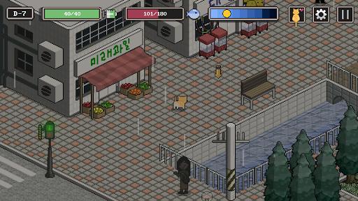 A Street Cat's Tale 2.100 screenshots 2