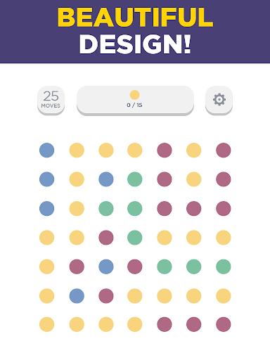 Two Dots  screenshots 23