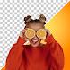Background Changer -Photo Background Editor&Eraser