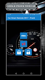Car Smart Remote 2017 For Pc – Windows 7/8/10 And Mac – Free Download 2